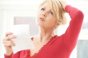 hormones manopause woman lubrigyn