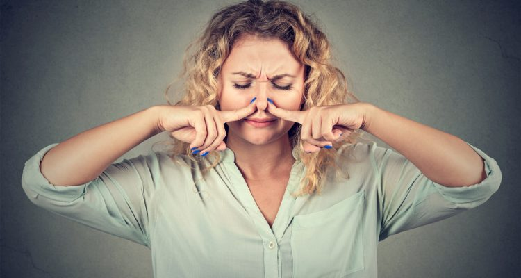 What You Need To Know About That Yicky Body Odor! - Lubrigyn Usa